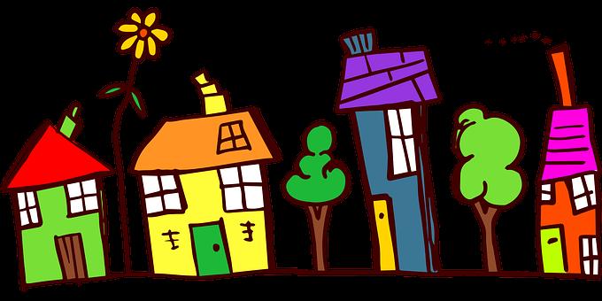houses-1719055__340