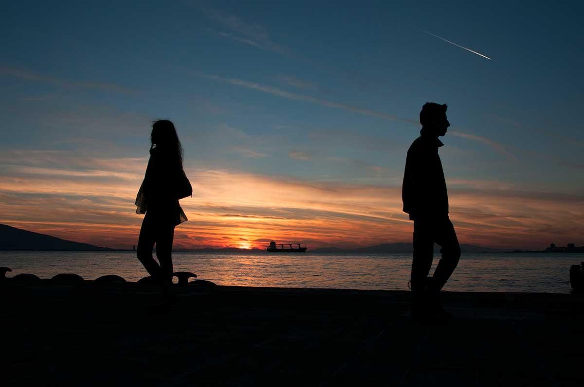 divorcio-mutuo-acuerdo-sevilla