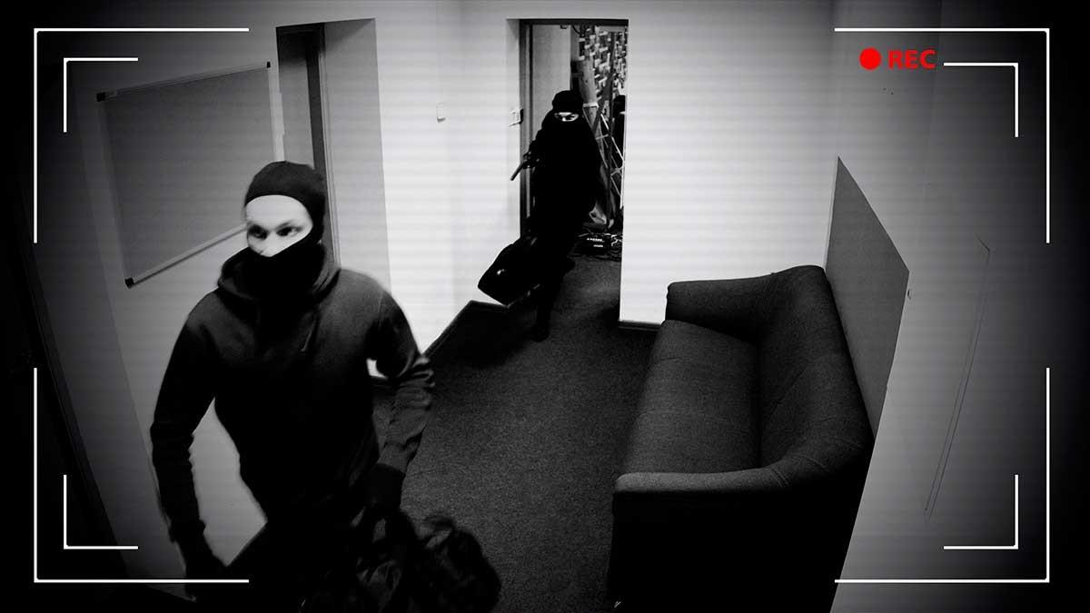 dferencia-robo-hurto-abogados-penalistas-sevilla