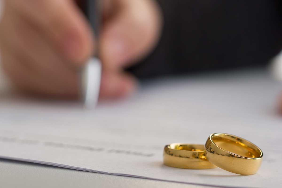 capitulaciones-matrimoniales-abogado-sevilla