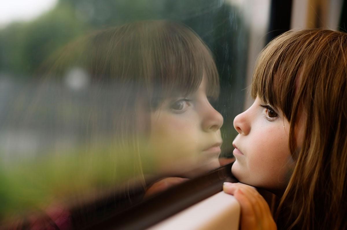 delito-abandono-familia-menores-incapaces