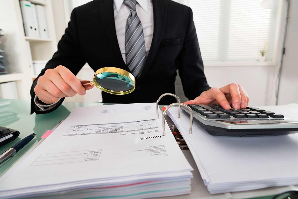 delito-fiscal-infraccion-tributaria-abogado