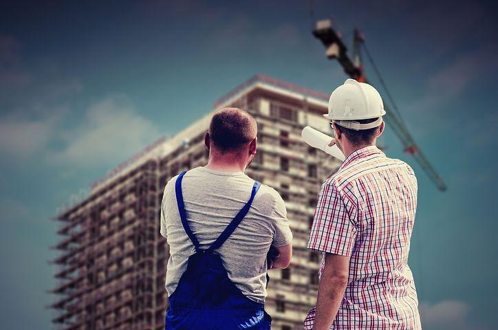 building-2762319__480
