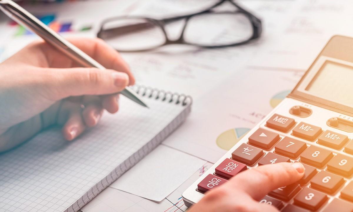 amortizaciones-provisiones-asesoria-contable