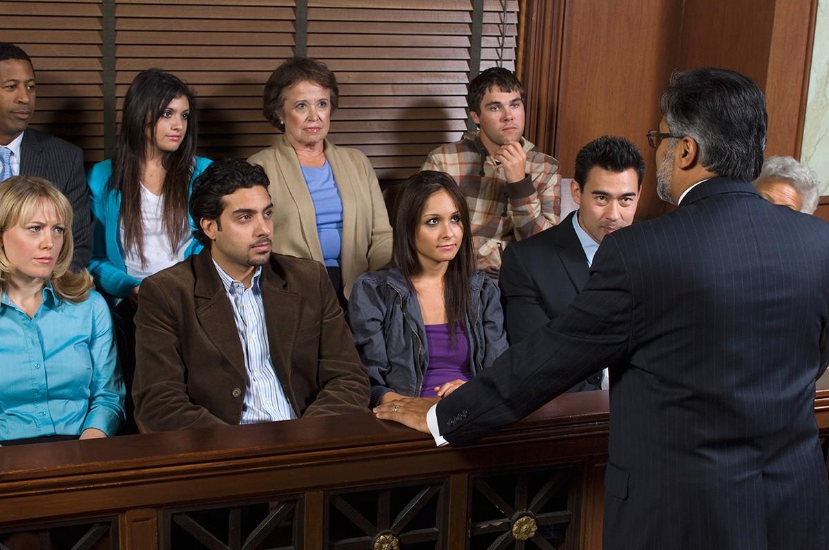 delitos-penales-jurado-popular-abogado