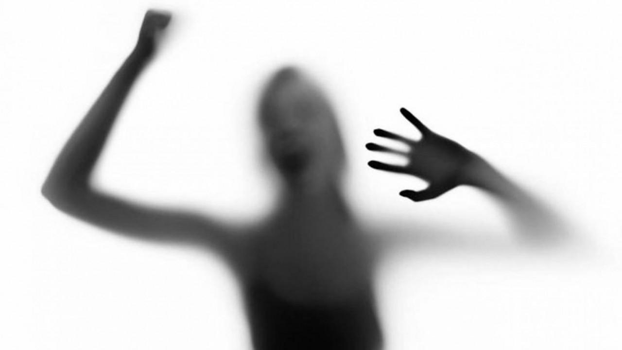 615-victima-de-violencia-de-genero-volvio-a-ser-agredida-por-su-ex-marido