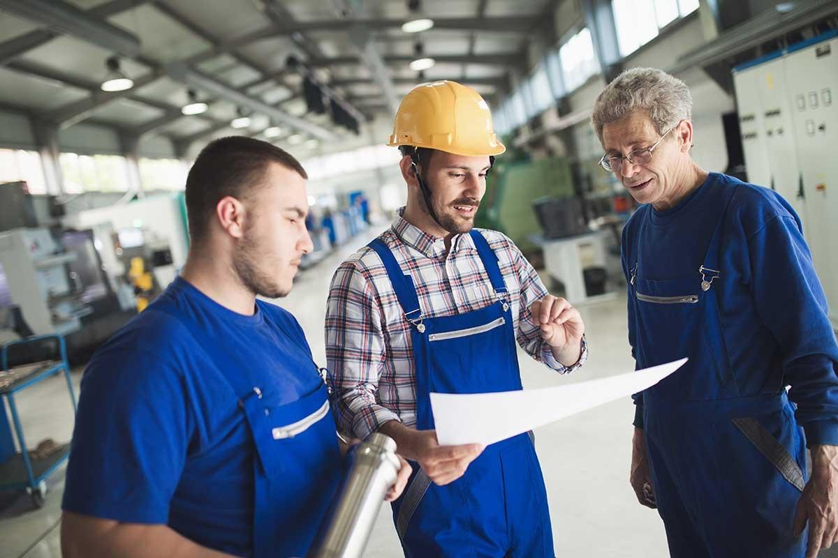 subida-cotizaciones-trabajadores-autonomos