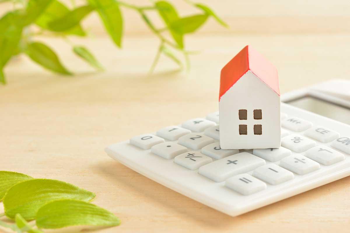3 claves para elegir abogado de cl usula suelo en sevilla for Abogados clausula suelo