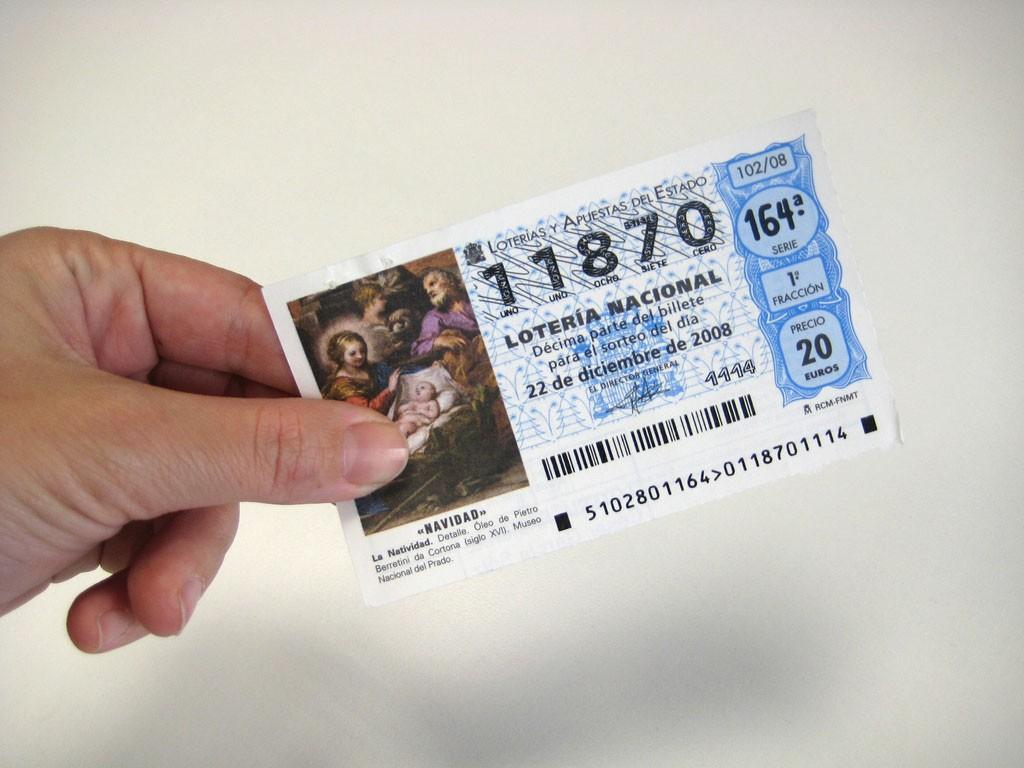 compartir-decimo-loteria-navidad-cupon