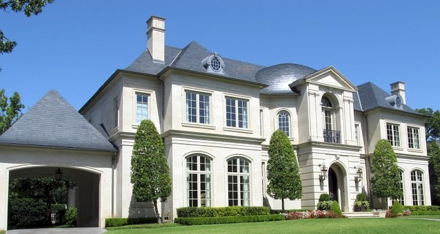 mansion-425272__340