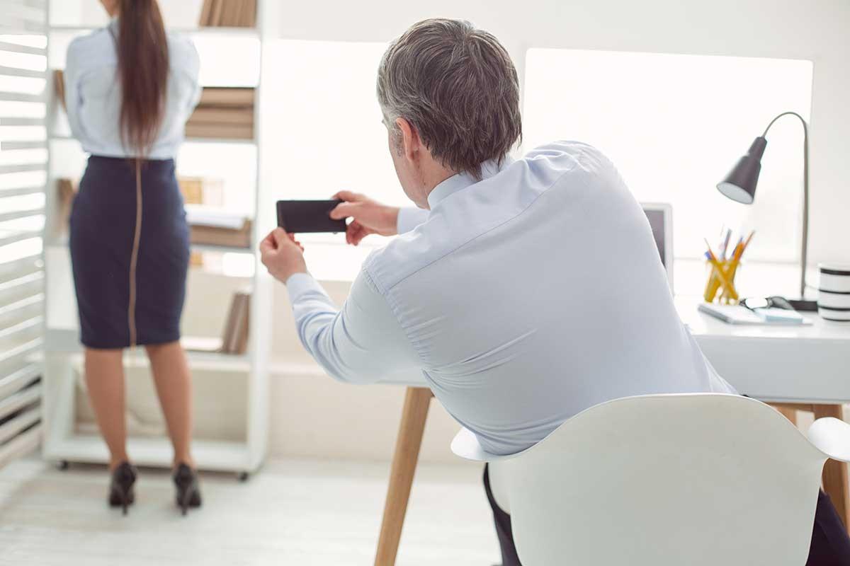 abusos-situaciones-trabajo-abogado-laboralista