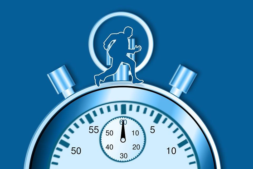 stopwatch-2062098_960_720