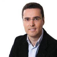 José Vicente Franco